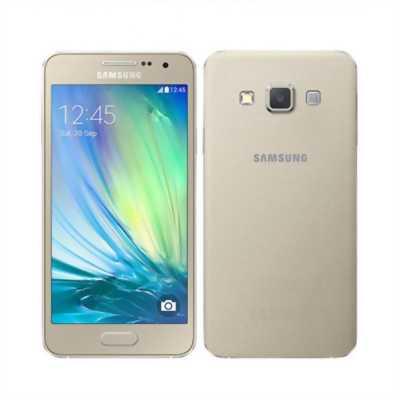 Samsung galaxy A3 tại Vĩnh Phúc 2015