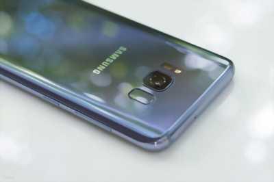 Samsung Note 5 dung lượng lớn màu Xám Khói