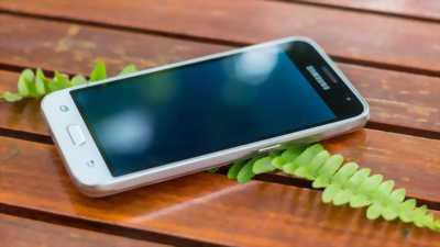 Samsung Galaxy J6 hồng ở Long An
