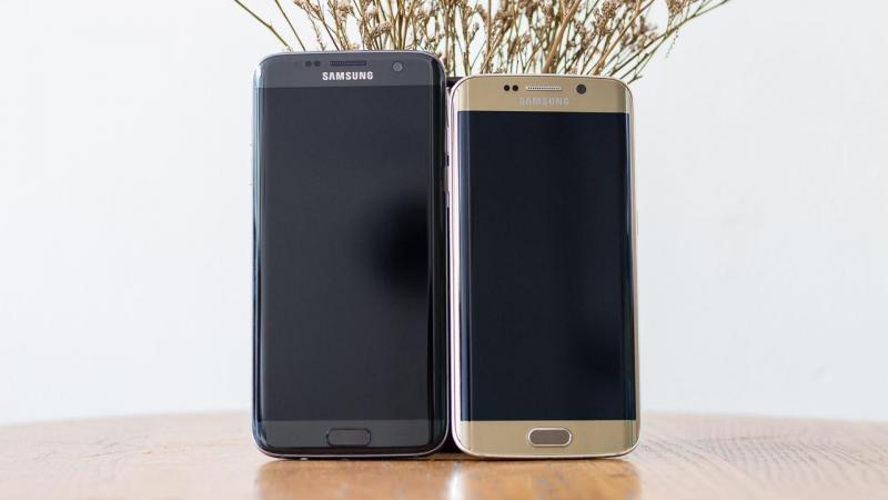 Samsung J5 nhé các bạn ở Long An