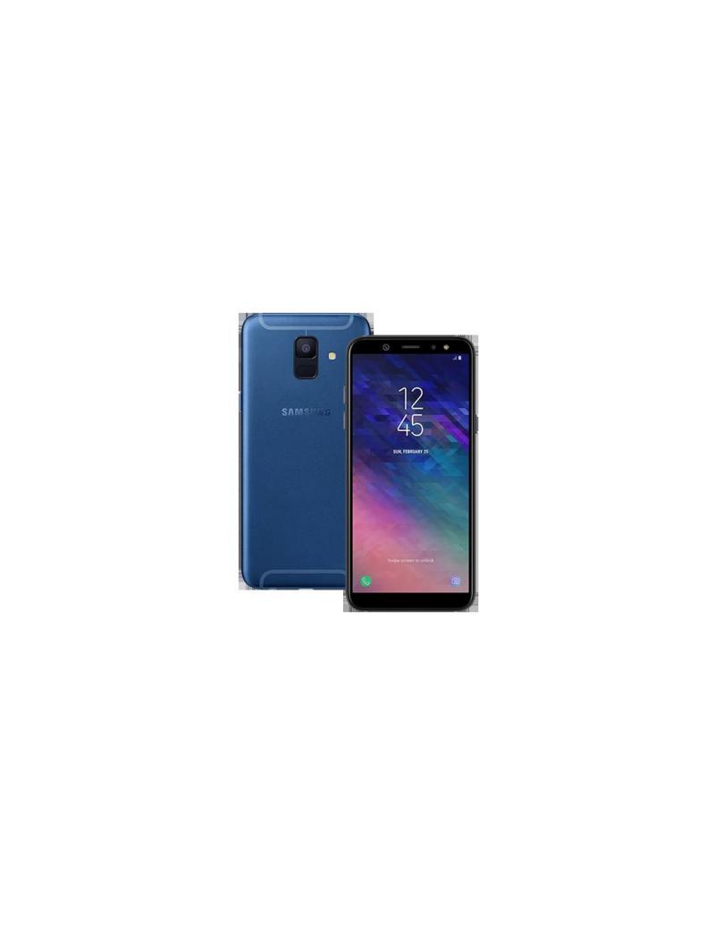 Samsung Galaxy J2 16 GB hồng zin đẹp