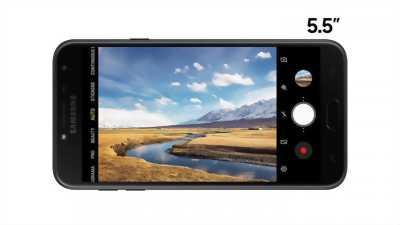 Samsung Galaxy S7 Edge Bạc Mỹ giá 3t2