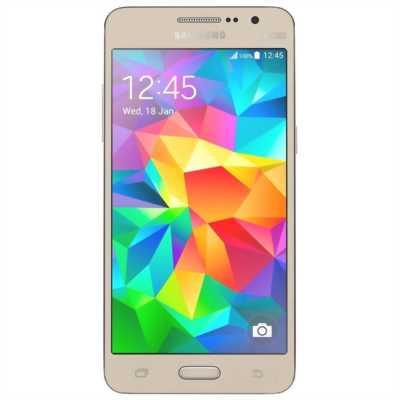 Samsung galaxy Y tại Phú Yên