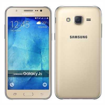 Cần bán điện thoại samsung hoặc giao lưu iphone