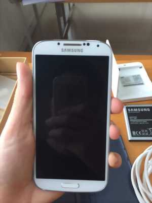 Samsung s4 hàn quốc