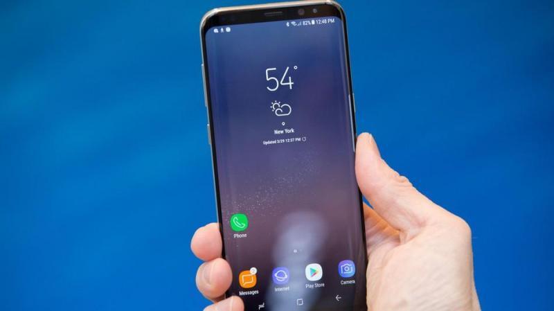 Bán điện thoại samsung hoặc giao lưu với iphone 6s. 32G-64G