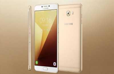 Samsung c9 pro ram 6gb