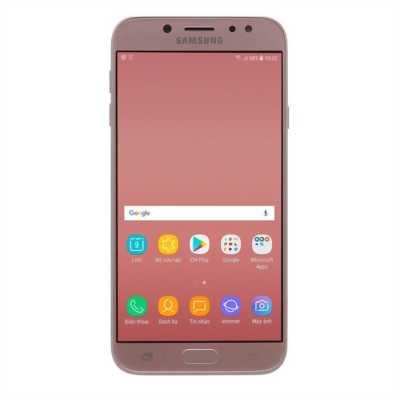 Cần bán Samsung j7 pro