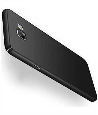 Cần bán Samsung A7 2017