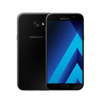 Samsung Galaxy A7 2017 hàng tgdd