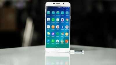 Samsung Galaxy S8 Plus Đen ở Đà Nẵng
