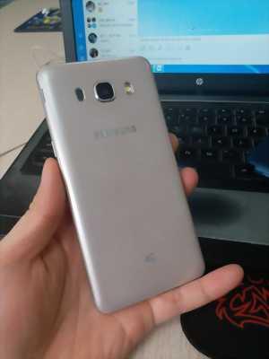 Samsung Dòng khác 8 GB  tại Hải Dương