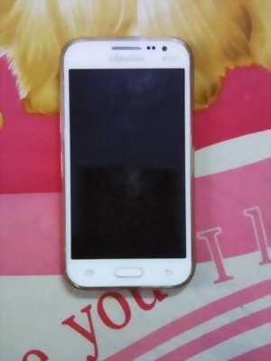 Samsung Galaxy S2 đen qte ở Hà Nội