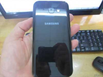 Samsung Galaxy A5 Đen 32 GB 2017 hàn quốc