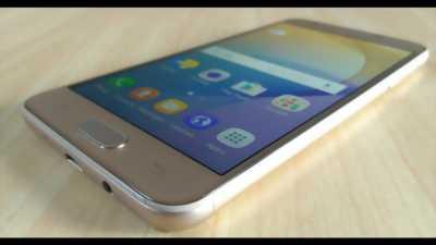 Samsung J5 Prime gold