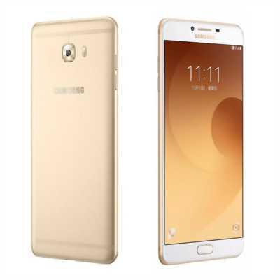 Cần bán gấp Samsung Galaxy c9 pro