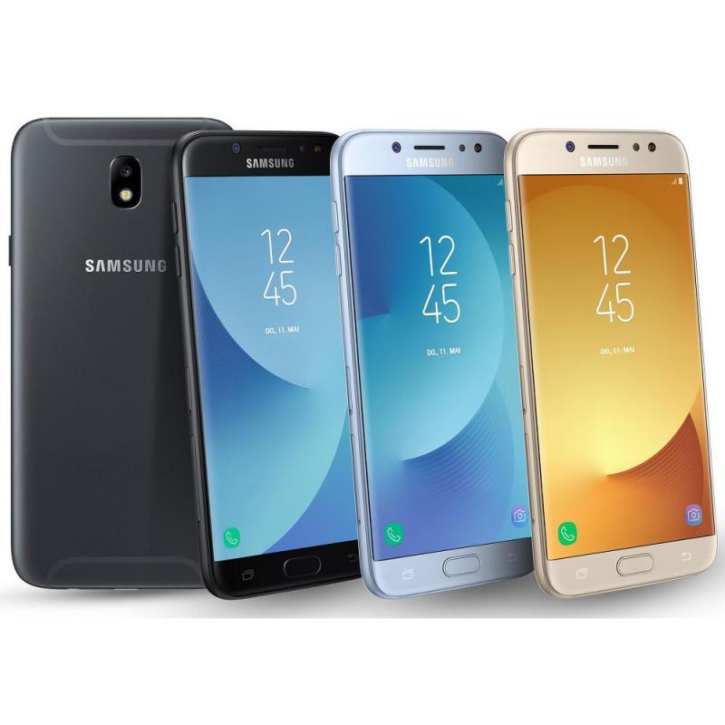 Cần bán Samsung a9 pro ở Hà Nội