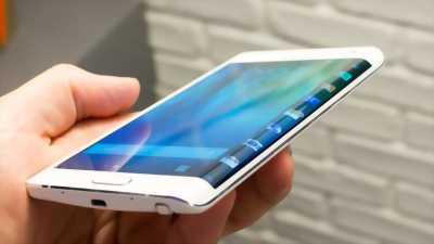 Samsung galaxy Note 4 kèm Led cover chính hãng