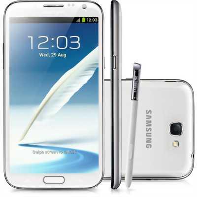 Samsung e250s 32gb 5'5in chạy tốt