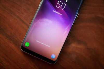 Samsung j2 prime cty tgdđ