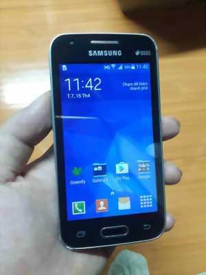 Samsung galaxy V zin tại Trà Cú