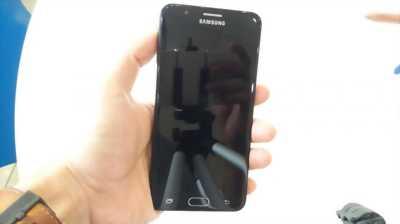 Samsung galaxy j7prime tại Trà Cú