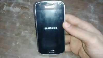 Cần bán Samsung galaxy trend plus j7580 còn zin huyện trần văn thời