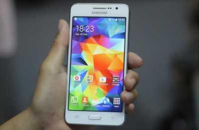Samsung g530h huyện trần văn thời