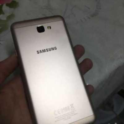Samsung Galaxy J7 Vàng 2015 huyện trần văn thời