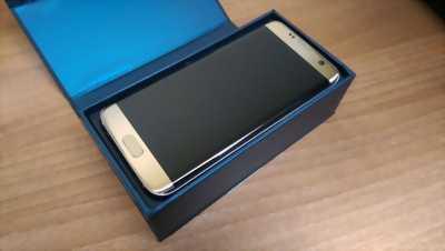 Samsung Galaxy S7 vàng huyện trảng bàng