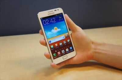 Samsung Note 1 trắng huyện trảng bàng