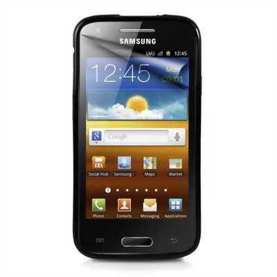 Samsung i8530 huyện trảng bàng