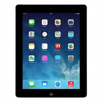 Apple Ipad 3 màu bạc 16GB (3g wifi) , zin new 95%
