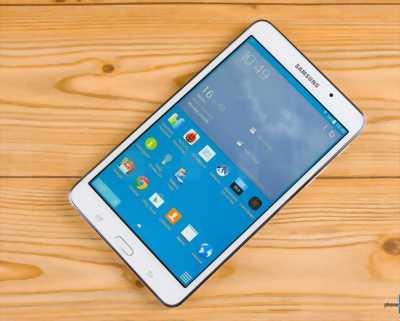 Samsung tab 4 t231