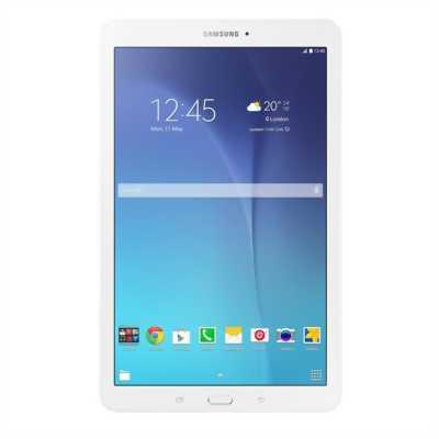 Tab e Samsung còn bảo hành chính hãng 3 tháng