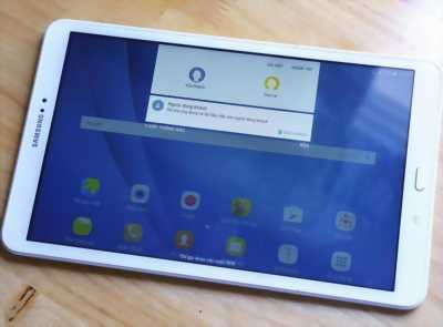 Máy Tính Bảng Galaxy Tab E Cũ ( 1 năm )