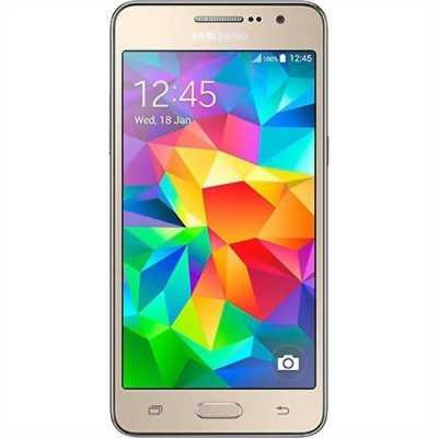 Samsung Galaxy G530H / Ram 2gb-16gb