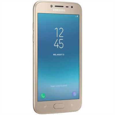 Samsung Galaxy J2 tại Lạng Sơn