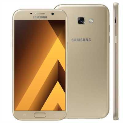 Bán nhanh Samsung galaxy s7 edge