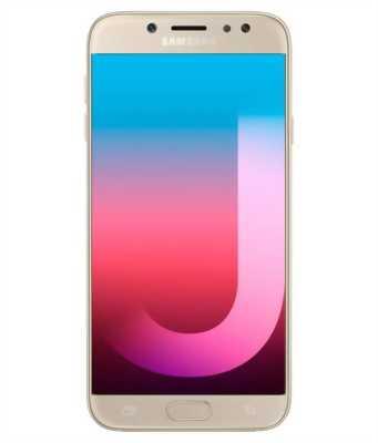 Samsung j7 pro tại Bình Thuận 32gb