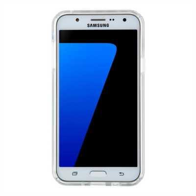 Samsung galaxy J7 Prime tại Bình Thuận