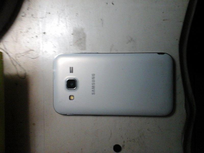 Samsung Galaxy Core Prim