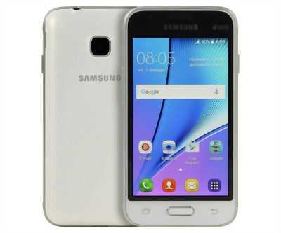 Máy Samsung j1