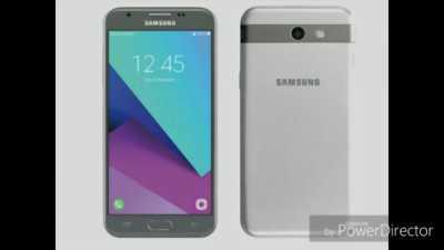 Samsung Wide 2