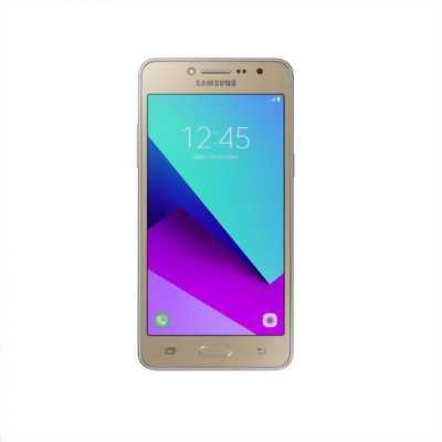 Samsung Galaxy J2 16 GB hồng chính hãng