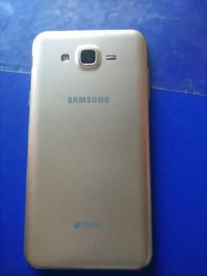 Samsung J7.2015 zin
