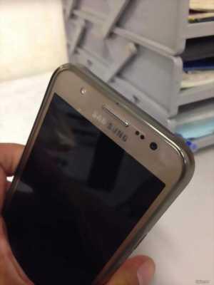 Samsung galaxy j5 fullbox