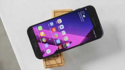 Samsung A5 2016 quốc tế GL