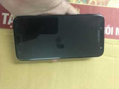 Samsung Galaxy J7 Pro đen huyện xuân lộc
