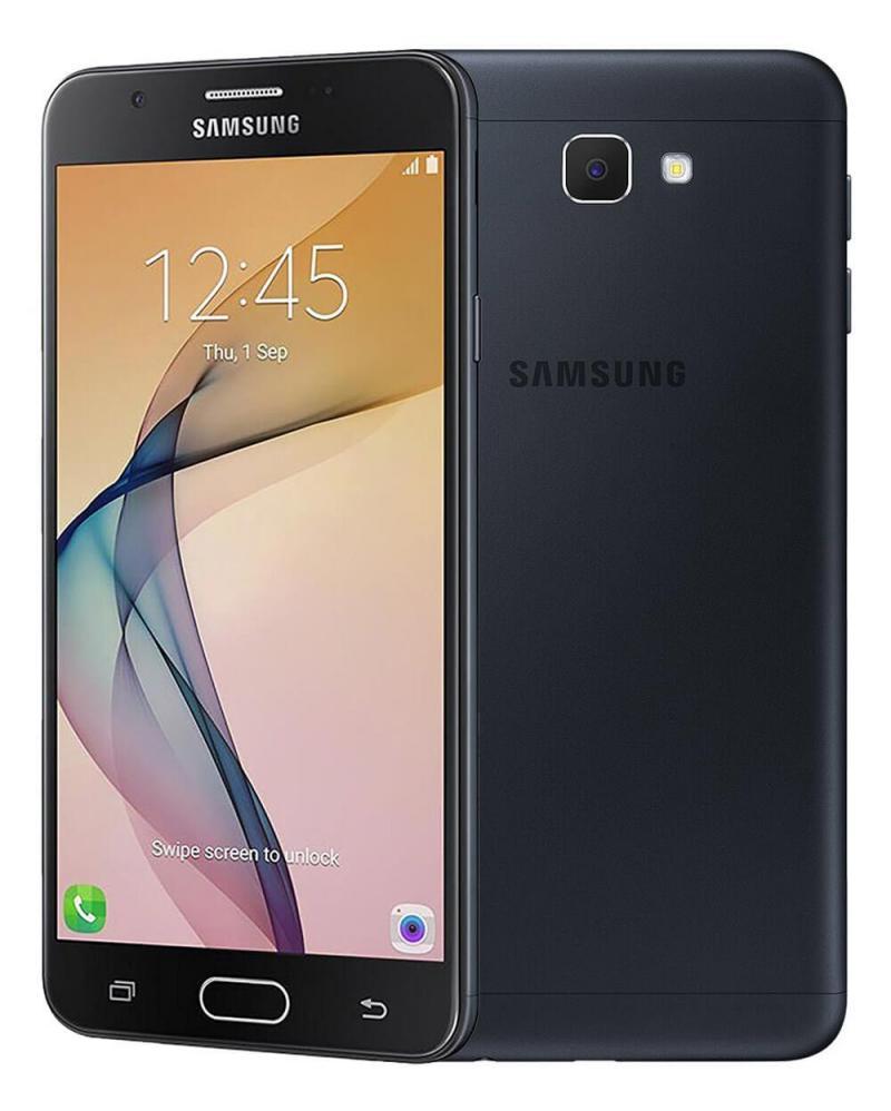 Samsung Galaxy S5 bản Sport 32G